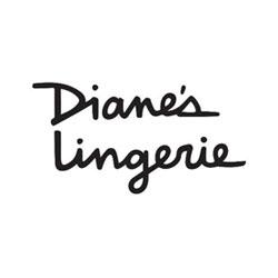Dianes Lingerie