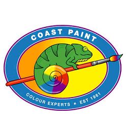 Coast Paint