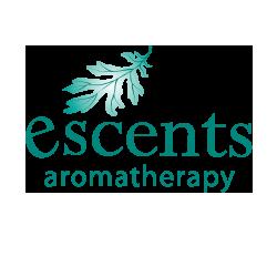 Escents Aromatherapy