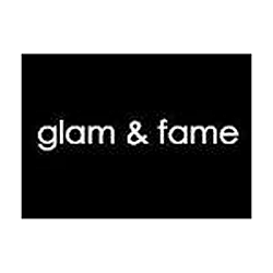 Glam and Fame POS