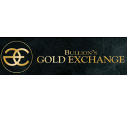 Bullions Gold Exchange POS